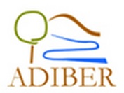 Associação de Desenvolvimento Integrado da Beira Serra