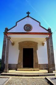 Capela do Cemitério