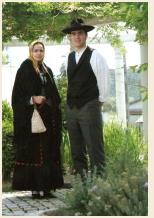 trajes_domingueiro