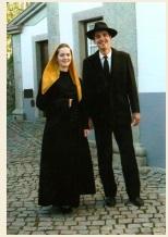 trajes_noivos