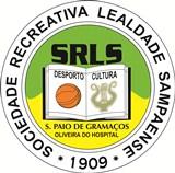 logotipo peq SRLS