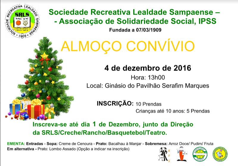 20161204-almoco-de-natal