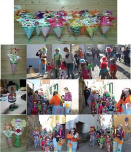 2015 - Carnaval